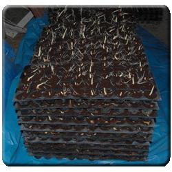 cake warme methode